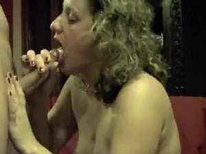 cum in mouth video compilation amateur