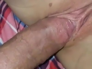 little young girl fucked torrent