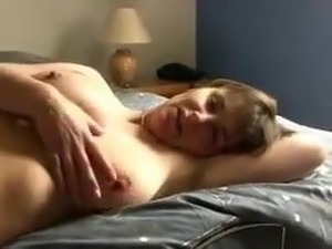 french girls anal