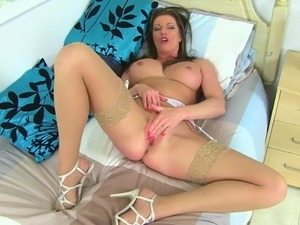 jaz more video porn milf