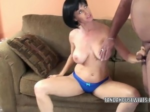 free ametuer interracial milf videos
