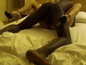 amateur bbc free videos