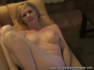 horny mature amateur pussy