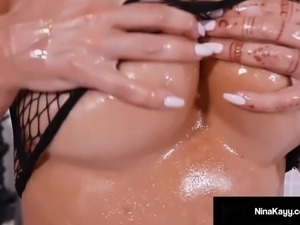 hd free porn tube videos