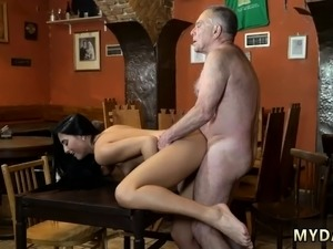 first time amatur anal sex