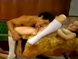 czech interracial video