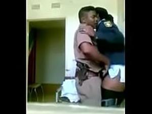 erotic police sex stories