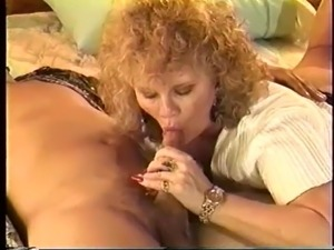 grannie mature sex fuck
