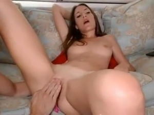 Big cocks and tight pussy