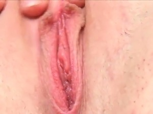 perfect close up pussy