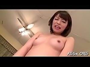 rough anal sex abuse
