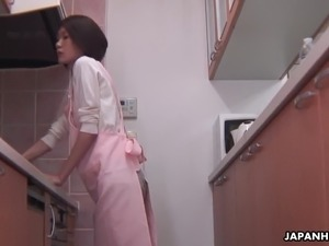 free videos of house wife kelly