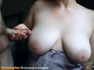 sex videos with big tits