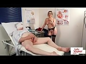 instructional sex videos