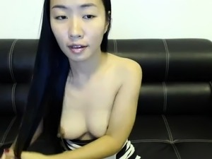 north korean sex vids
