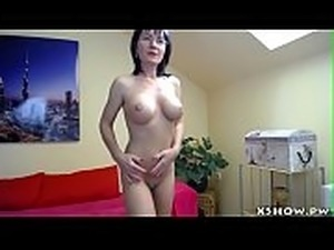 whore out wife black cock