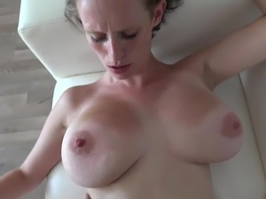 adult huge tits flah video