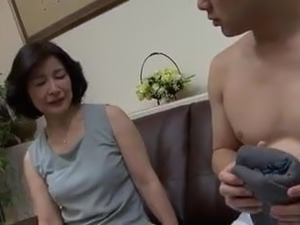 japanese movie mature