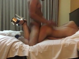 mexican amateur video