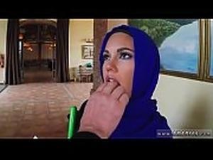 hot xxx sexy porn arabian movies