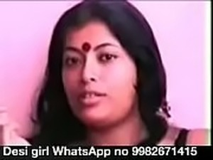 Fucking indian girl