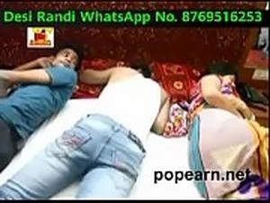 hindi sex story video