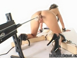mature bdsm pictures