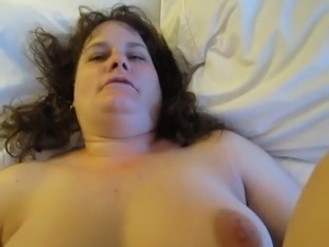 pink velvet cam smooth pink pussy