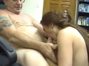older mom mature milf lady sex