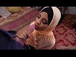 arabian free pussy vids