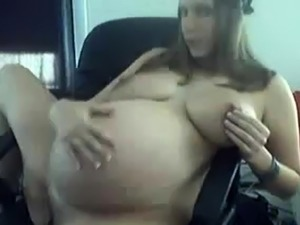 pregnant girls haveing sex with