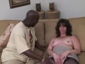 she shaved her pussy