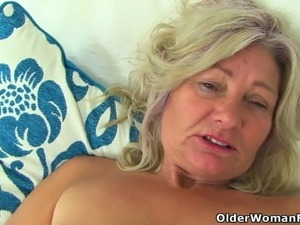 brutal submissive mature mom sex
