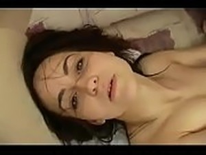 home videos of sister fuck