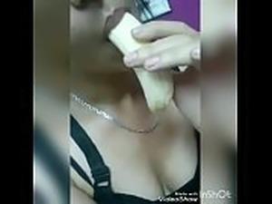 sex videos from egypt