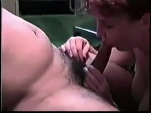 oral sex swallowing
