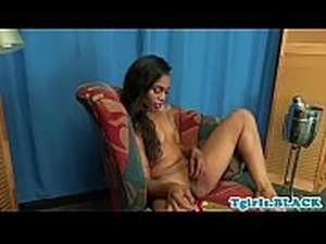 asian ladyboy thumbnails pictures free