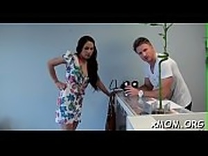 mature brother sister sex