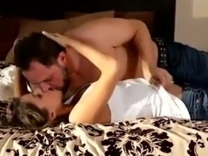 adultism she loves to suck video