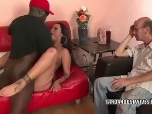 erotic videos cheating wife