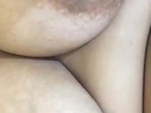 Amatuer cam sex