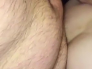 shemale fuck guy videos