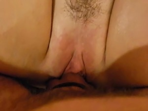 amateur female ejaculation video close up