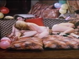 porn movie double take