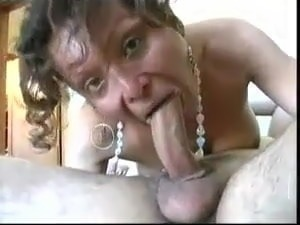 wife take big dicks porn