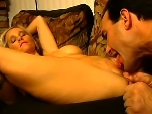 Big breast big boobs
