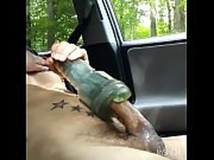big cock makes pussy squirtmovies