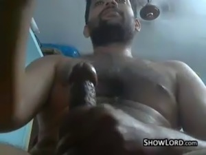 young indian men naked