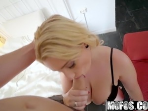 free video latina fuck