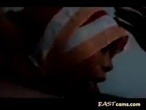 indonesian young girl fucking